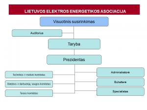 LEEA struktura (LIET.)2