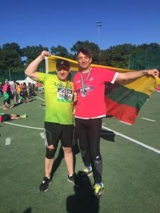 2016-06-06 maratonas