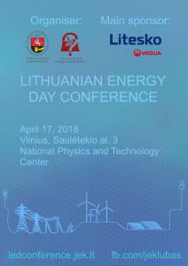 2018-04-17 jaunųjų energetikų konferencija